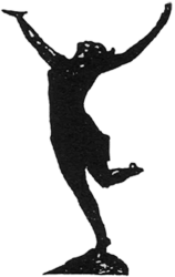 Danse Libre Annecy